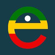 Ethiopian Jobs