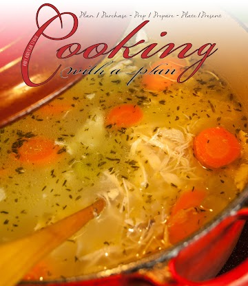 Soup Essentials: The Ultimate Chicken Noodle Soup Recipe