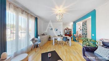 maison à Lespinasse (31)