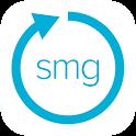 smg360 icon