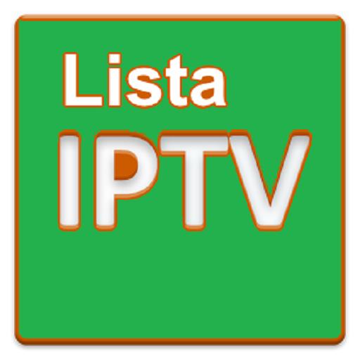 Lista IPTV Premium