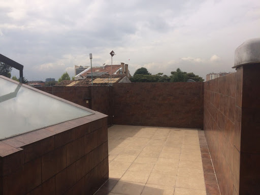 Casas en Arriendo - Bogota