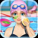 Princess Swimming & Spa icon