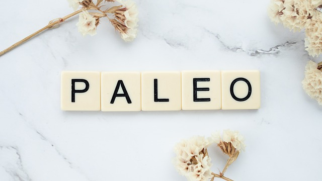 It's always important to prepare for any shift in your diet, but especially so when we're talking about the paleo diet. There is, after all, much to learn about this diet -- and it does take time before the benefits begin to kick in. While the transition may take some time, you'll want to generally ensure that you're moving in the right direction. The aim is to get to the point where you no longer need to think about what you're doing for the diet; it'll just be second nature. But there can be a big gap between deciding to try out the paleo diet to getting to that point. The good news is that there's nothing overly complicated about adopting this diet! If you take the tips that we've outlined below, then you'll find that you're well on your way to success.