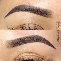 Book an Appointment with Lashed By Maryanne - Consulting