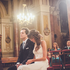 Wedding photographer Constanza Miranda (miranda). Photo of 05.05.2015