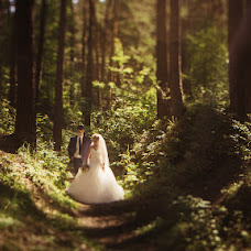 Wedding photographer Maksim Borisov (Max72). Photo of 20.02.2014