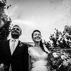 Свадебный фотограф Matteo Lomonte (lomonte). Фотография от 25.09.2018