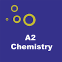 Chemistry A2 icon