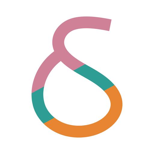 社交のリコネ 赤ちゃん・子供の写真動画を共有-家族アルバムアプリ LOGO-記事Game