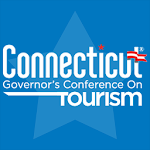 CT Tourism Conference