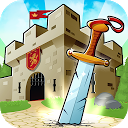 2048 Kingdoms - Citadel Wars