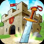 2048 Kingdoms - Citadel Wars 1.1.1
