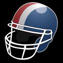 Buffalo Football News icon