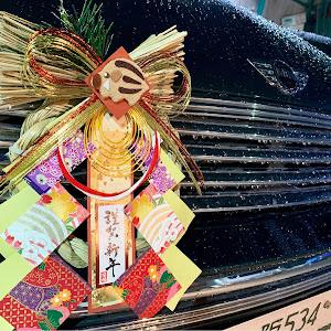 BMW ミニ  クーパー RA16(R50)・2002年式のライトのカスタム事例画像 友千代@しゃろとも文化人さんの2018年12月26日19:07の投稿