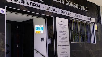 Mabeja Consulting