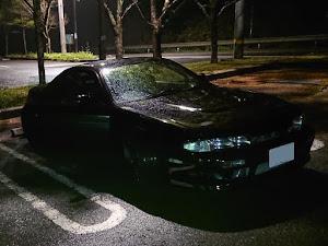 シルビア S14 のカスタム事例画像 もとさんの2019年04月24日08:02の投稿
