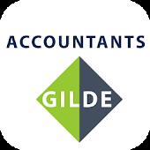 AccountantsGilde