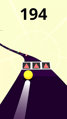 Color Road!のおすすめ画像4