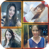 Collage Photo Maker