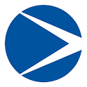 Progress Bank Mobile