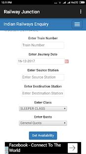 Railway Junction - náhled
