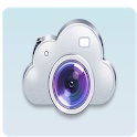 Beauty Cam & QrCode Scanner icon