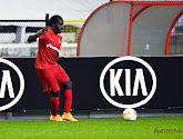 """Terugmatch in Oostenrijk staat al met rood aangestipt: """"Had deze match graag met beste Benavente, Ampomah en Lukaku willen zien"""""""