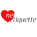 Net-Etiquette - Parenting in a Digital World icon