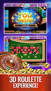 Казіно покер онлайн бясплатна