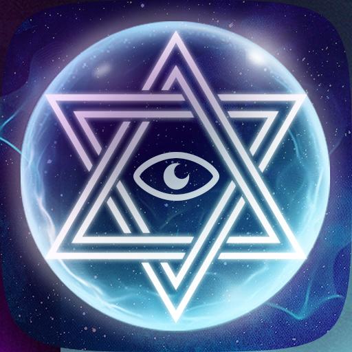 Destiny PsychicPast LifeampFuture PredictampLove Test