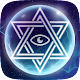 Destiny Psychic-Past Life&Future Predict&Love Test