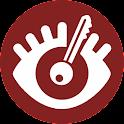 Controllo Accesso P.F.C.U. icon