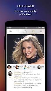 Claudia Leitte- screenshot thumbnail