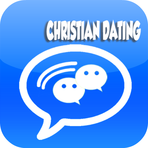 Christian Chat is a moderated online Christian community allowing Christians around the world to fellowship with each other in real time chat via webcam, voice, and text, with the Christian Chat app.