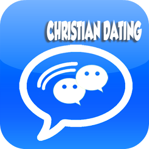 christian free dating apps The original and best christian seniors online dating site for love, faith and fellowship christian online dating, christian personals, christian matchmaking, christian events, and christian news.