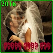 Kiss Day Greetings 2016