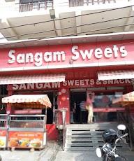 New Sangam Sweets photo 1