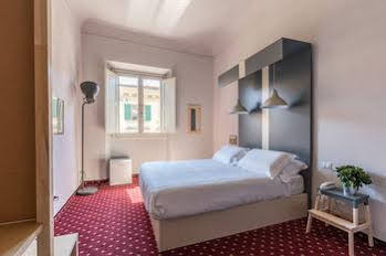 Florence DomeHotel