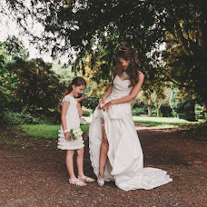 Wedding photographer Johan Van cauwenberghe (pixelduo). Photo of 13.01.2018