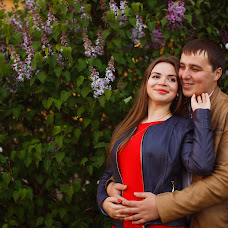 Wedding photographer Togrul Shafiev (stogrul). Photo of 05.10.2014
