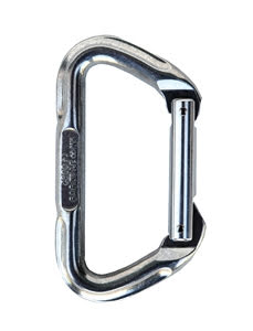 Carabiner, Heavy-Duty, Large