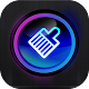 Clean Master | Booster & Phone Cleaner APK