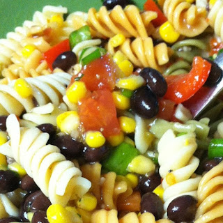 Black Bean Corn Italian Dressing Rotel Recipes