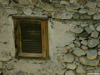 Strappo murario di lupetto37