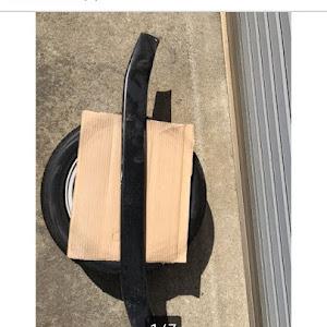 アルト  HA1 1s エポ P2のカスタム事例画像  あ~るとん  (鈴木旧車倶楽部)さんの2021年03月01日13:01の投稿