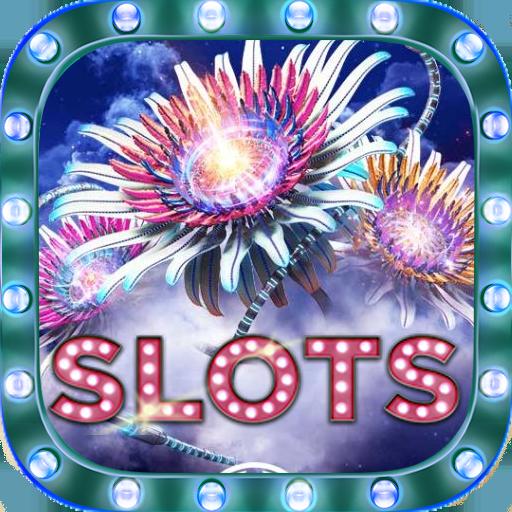 Slots Lv 2017