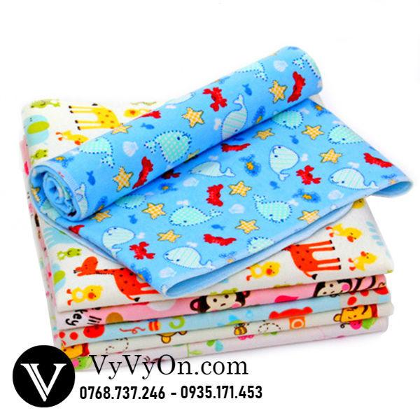 khăn , mùng, gối chặn ... đồ dùng phòng ngủ cho bé. cam kết rẻ nhất - 24