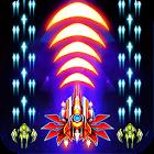 Infinite Shooting: Galaxy War icon