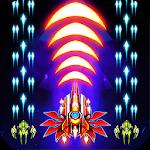 Infinity Shooting: Galaxy War 1.4.0